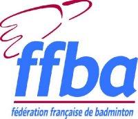 federation française