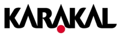 karakal badminton