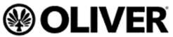 oliver badminton
