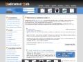 Badminton Web